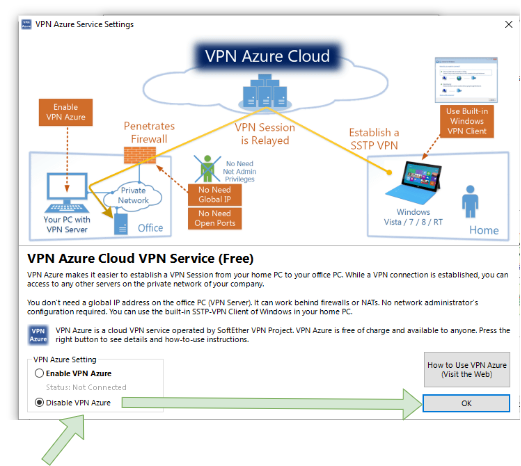 softether-serv-more-opts-azure.png
