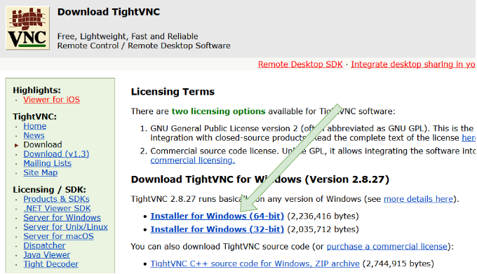 tight-vnc-download.png