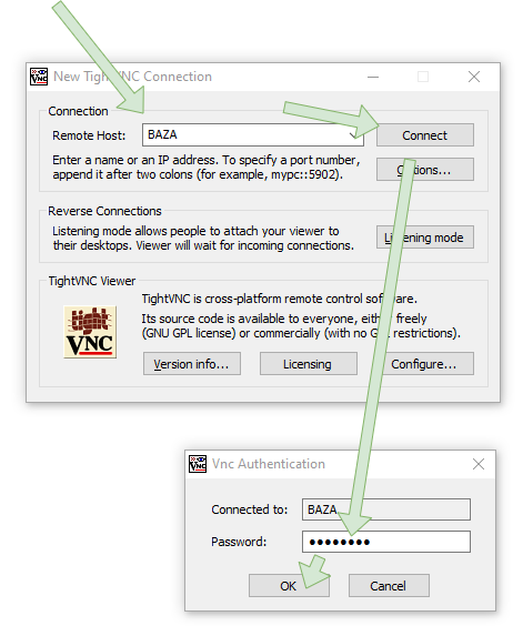 vnc-viewer-connect.png