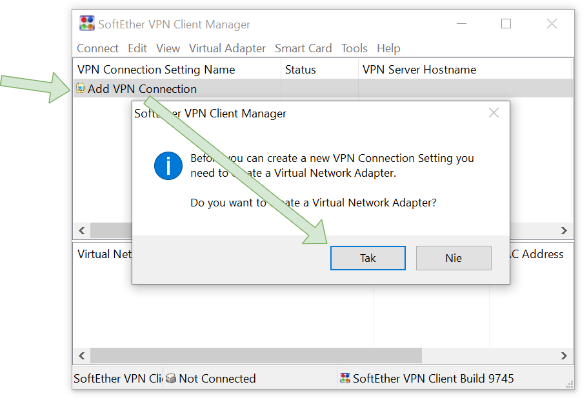 softether-client-add-connectionx.png