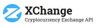 xchange-logo.png