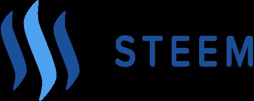 20160814202358!Steem_Logo.png
