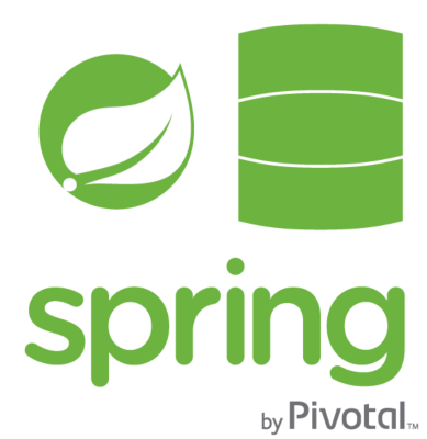 Spring Data JPA - data projection in dynamic queries