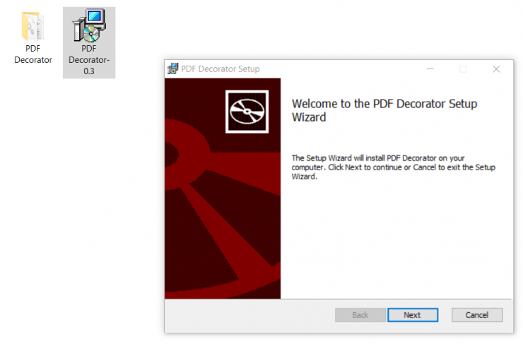 pdf-decorator-windows-installer.png